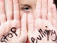 Feature thumb bullyingstop650  1