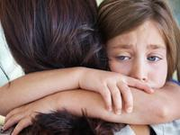 Feature thumb 6 important tips for talking to kids about death and loss 1 size 3