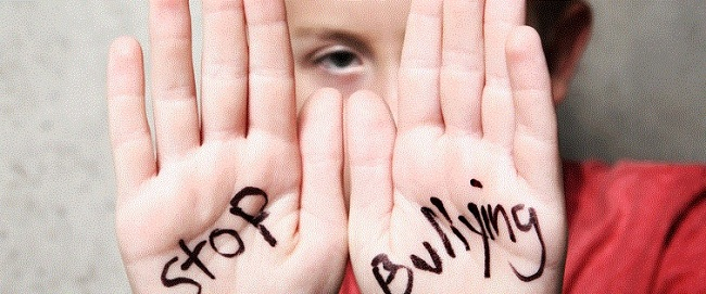 Social impacts of cyberbullying