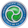 Thumb 200px hawaiipacificuniversitylogo