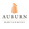 Thumb 220px auburn university at montgomery  28logo 29