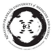 220px rosalind franklin university logo 2012