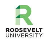 167px roosevelt university