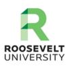 Thumb 167px roosevelt university