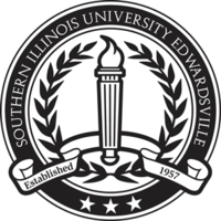 200px southern illinois university edwardsville seal