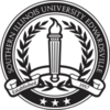 Thumb 200px southern illinois university edwardsville seal
