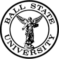 Ball state university  bsu  200px