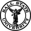 Thumb ball state university  bsu  200px
