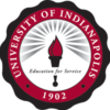 Thumb 225px university of indianapolis official seal