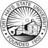 Thumb 150px fort hays state university  28emblem 29