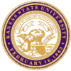 Thumb 220px kansas state university seal