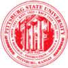 Thumb 200px pittsburg state university seal