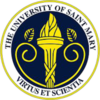 Thumb 180px university of saint mary kansas seal