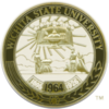 Thumb 150px wichita state university seal