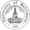 Thumb 120px university of baltimore seal