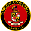 Thumb 220px towson university seal