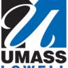 Thumb 220px umass lowell logo