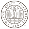 Thumb wayne state university seal