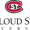 Saint Cloud State University logo