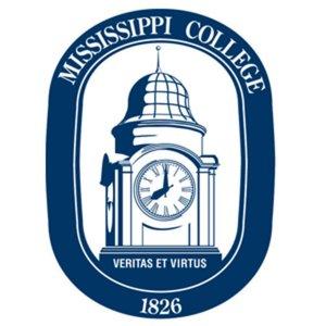 Mississippi college 221141