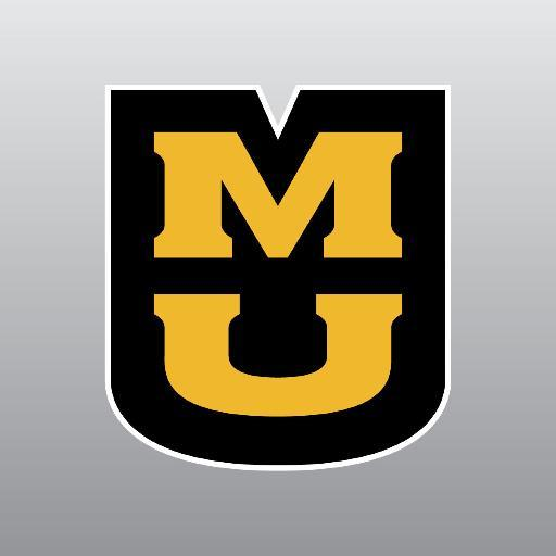 University of Missouri-Columbia logo
