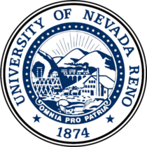 210px university of nevada  28at 29 reno seal