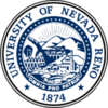 Thumb 210px university of nevada  28at 29 reno seal