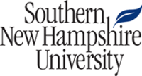 200px southern new hampshire university logo
