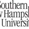 Thumb 200px southern new hampshire university logo