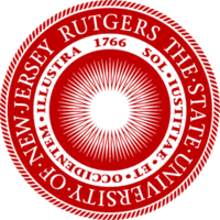 200px rutgers 2c the state university of new jersey logo