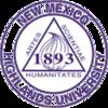 Thumb 200px nmhuniversity seal
