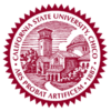 Thumb csu chico seal