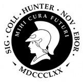 Hunter motto