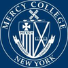 Thumb mercy college squarelogo
