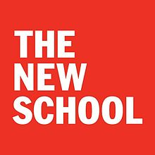 220px the new school