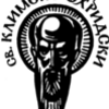 Thumb 100px sofia university logo