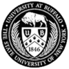 Thumb university at buffalo the state university of new york seal