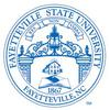 Thumb fayetteville state university seal