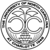 Thumb 150px unc charlotte seal