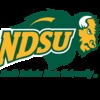 North Dakota State University-Main Campus logo
