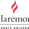Thumb claremont graduate university logo