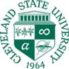 Thumb 150px cleveland state university logo