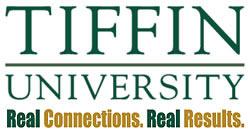 Tiffinol logo