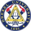 Drexel seal