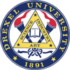 Thumb drexel seal
