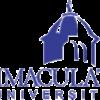 Thumb 190px immaculata university logo