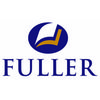 Fuller Theological Seminary in California logo