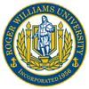 Thumb roger williams university logo