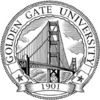 Thumb golden gate university seal