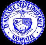 Tennesseestateuniversityseal
